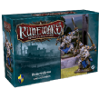 Runewars Miniatures Game : Rune Golems Expansion Pack